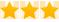 Főnix Club Hotel & Wellness Hévíz - 3 csillagos hotel  - szilveszteri akció ajánlat